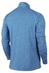 Tričko s dlouhým rukávem Nike Dri-FIT Element – 2