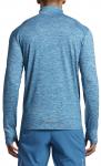 Tričko s dlouhým rukávem Nike Dri-FIT Element – 3