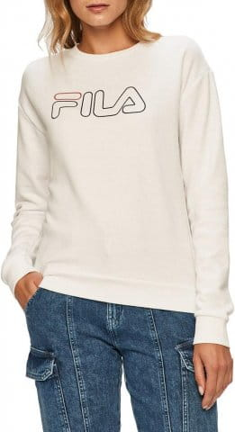 WOMEN LARA crew sweat