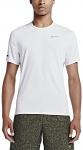 Triko Nike DRI-FIT CONTOUR SS