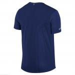 Běžecké tričko s krátkým rukávem Nike Dri-FIT Contour – 2