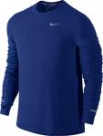 Běžecké tričko Nike Dri-FIT Contour – 1