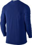 Běžecké tričko Nike Dri-FIT Contour – 2