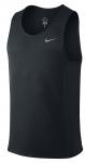 Tílko Nike DF MILER SINGLET