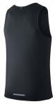 Tílko Nike Dri-FITMiler Singlet – 2