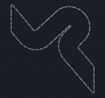 Nike Dri-FIT Miler VLTAVA RUN – 2
