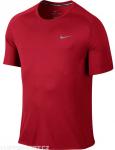 Triko Nike DF MILER SS