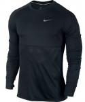 Triko s dlouhým rukávem Nike DRI-FIT RACER LS