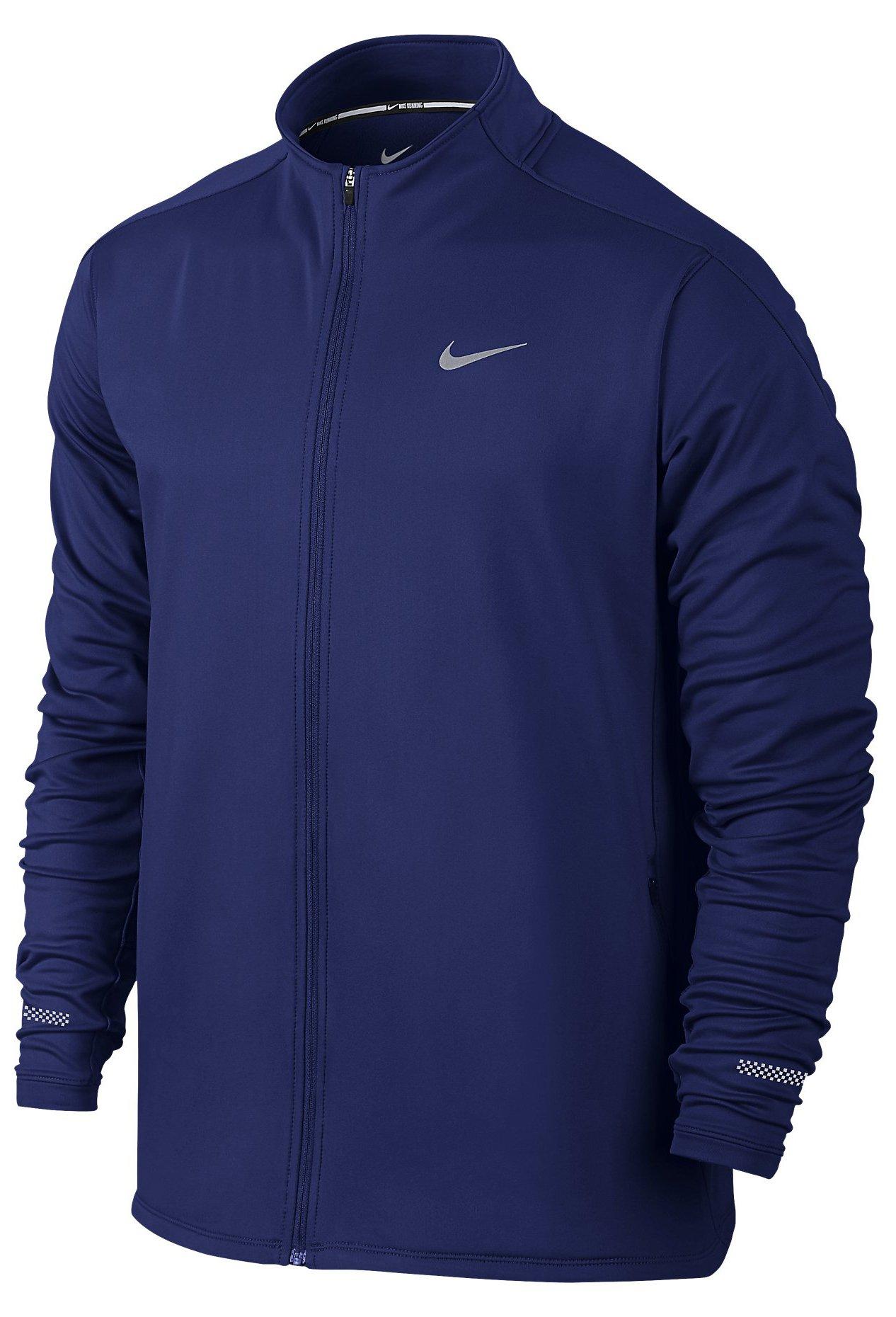 Běžecká bunda Nike Dri-FIT Thermal