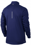 Běžecká bunda Nike Dri-FIT Thermal – 2