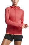 Mikina s kapucí Nike NK THRMA ALL TIME FZ HOODY