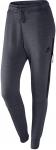 Kalhoty Nike W NSW TCH FLC PANT OG
