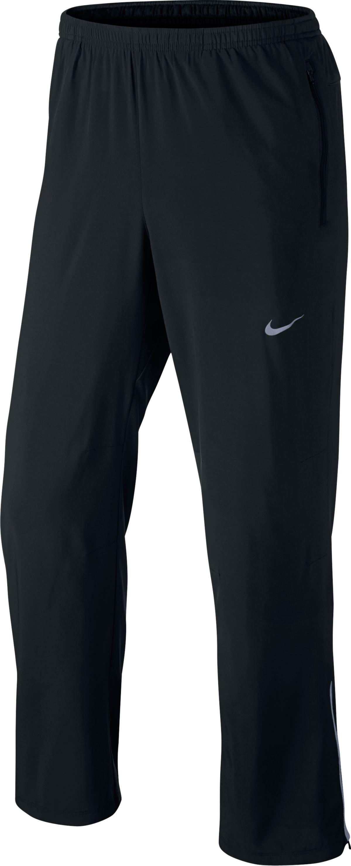 Kalhoty Nike DRI-FIT STRETCH WOVEN PANT