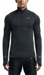 Triko s dlouhým rukávem Nike ELEMENT SPHERE HZ