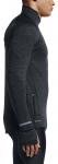 Triko Nike Element Speher 1/2 Zip – 2
