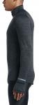 Triko Nike Element Speher 1/2 Zip – 3