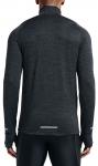Triko Nike Element Speher 1/2 Zip – 4