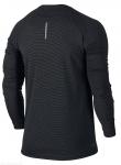 Triko s dlouhým rukávem Nike DF AEROREACT LS – 2