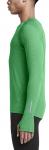 Triko s dlouhým rukávem Nike DF AEROREACT LS – 3