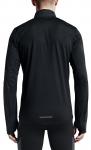 Běžecká bunda Nike Shield 2.0 FZ – 3