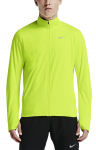 Bunda Nike SHIELD FZ JACKET
