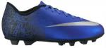 Kopačky Nike JR MERCURIAL VORTEX II CR FG-R