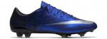 Kopačky Nike MERCURIAL VAPOR X CR FG