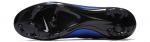 Kopačky Nike MERCURIAL VAPOR X CR FG – 2