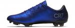 Kopačky Nike MERCURIAL VAPOR X CR FG – 3