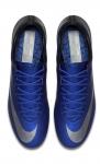 Kopačky Nike MERCURIAL VAPOR X CR FG – 4