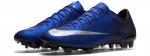 Kopačky Nike MERCURIAL VAPOR X CR FG – 5
