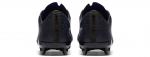 Kopačky Nike MERCURIAL VAPOR X CR FG – 6