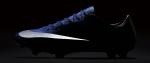 Kopačky Nike MERCURIAL VAPOR X CR FG – 8