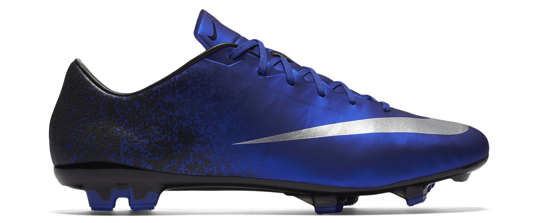 Kopačky Nike MERCURIAL VELOCE II CR FG