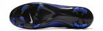 Kopačky Nike MERCURIAL VELOCE II CR FG – 2