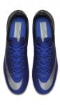 Kopačky Nike MERCURIAL VELOCE II CR FG – 4