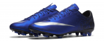 Kopačky Nike MERCURIAL VELOCE II CR FG – 5