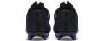 Kopačky Nike MERCURIAL VELOCE II CR FG – 6
