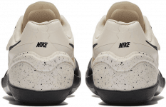 Zapatillas de atletismo Nike ZOOM ROTATIONAL 6