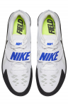 Tretry Nike Zoom Rival SD 2 – 4