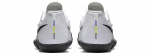 Tretry Nike Zoom Rival SD 2 – 6