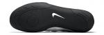 Tretry Nike ZOOM SD 4 – 2