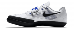 Tretry Nike ZOOM SD 4 – 3
