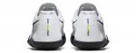 Tretry Nike ZOOM SD 4 – 6