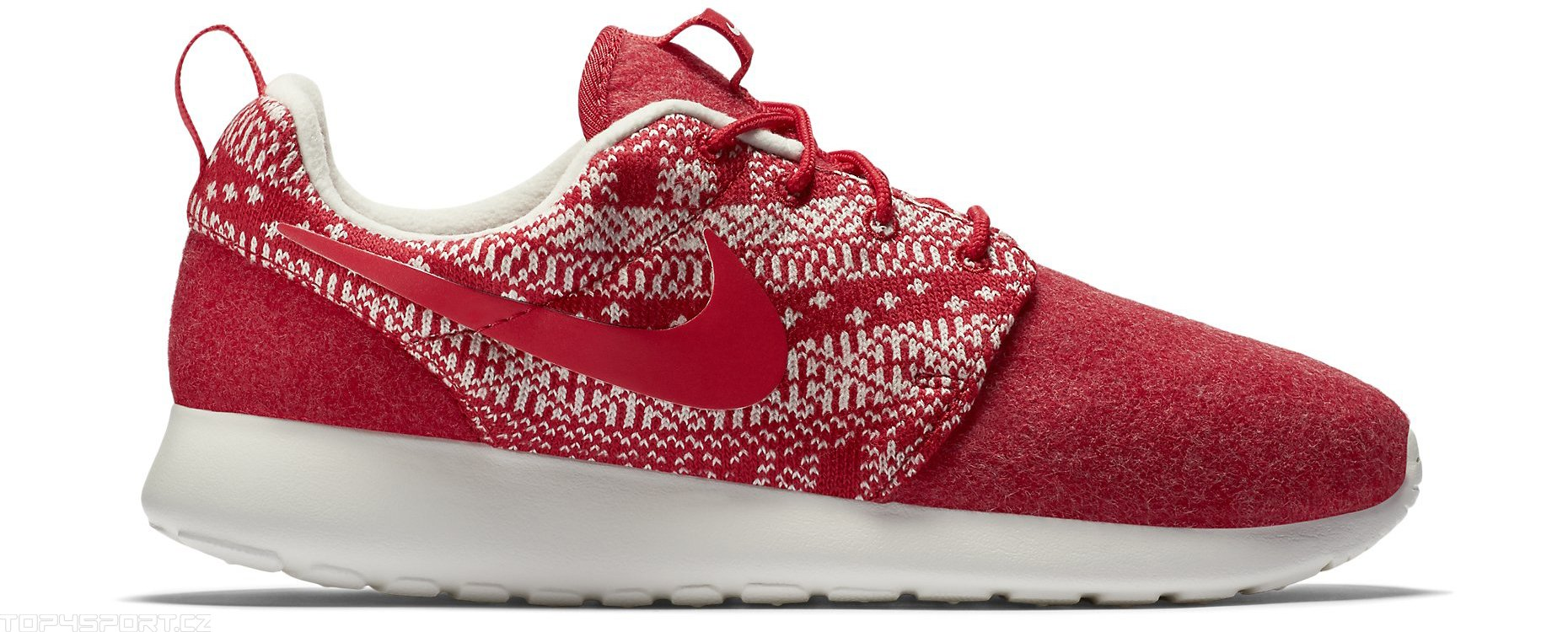 Obuv Nike WMNS ROSHE ONE WINTER