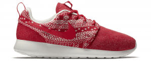 WMNS ROSHE ONE WINTER