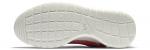 Obuv Nike WMNS  ROSHE ONE WINTER – 2