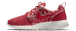 Obuv Nike WMNS ROSHE ONE WINTER – 3