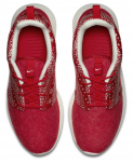 Obuv Nike WMNS ROSHE ONE WINTER – 4