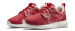 Obuv Nike WMNS ROSHE ONE WINTER – 5
